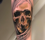 tattoomini123