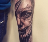 tattoomini_horror